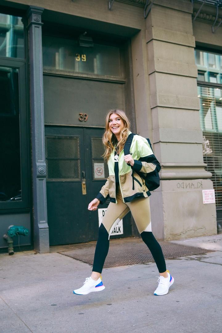 #shopthelook #ShopStyle #lookoftheday #currentlywearing #todaysdetails #getthelook #wearitloveit #Nike #Sponsored #JustDoit