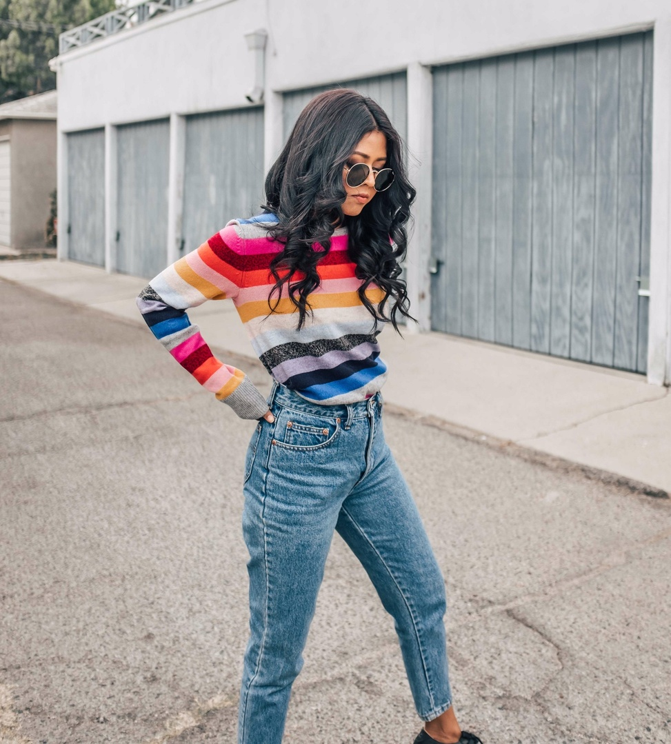 Shop the look from Sheryl Luke on ShopStyle