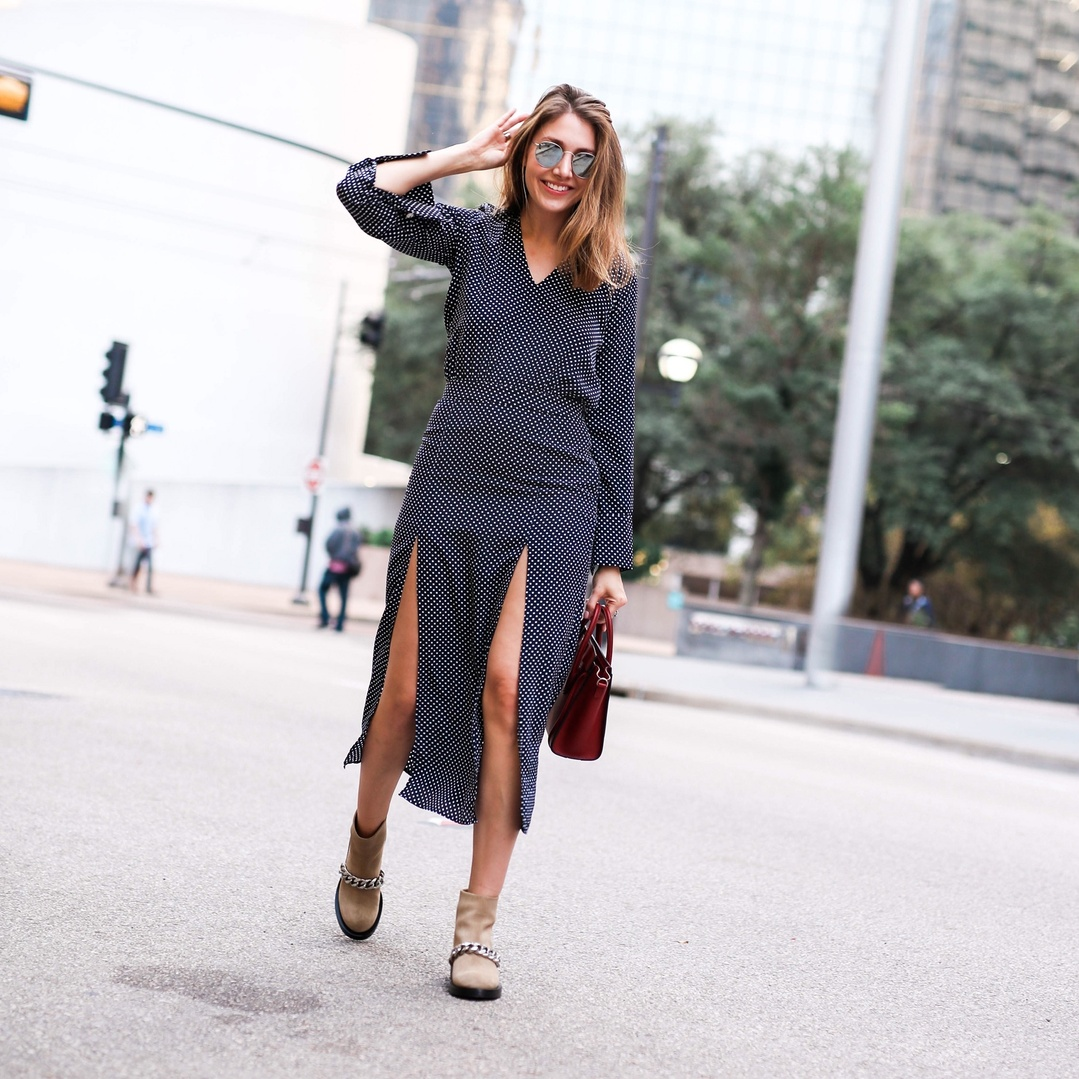 Shop the look from For StellaJames on ShopStyle