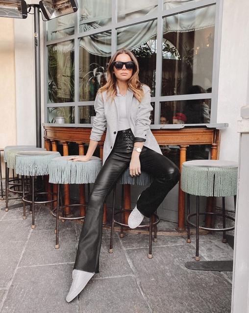 lfashion #minimaliststyle #outfitidea #styleinfluencer #ootdsubmit #ootdguide #fashionfury #stylegoals #looksgood #trendylook