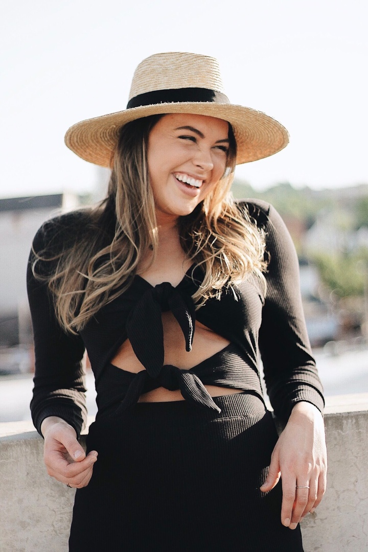 Shop the look from taraelyse on ShopStyle