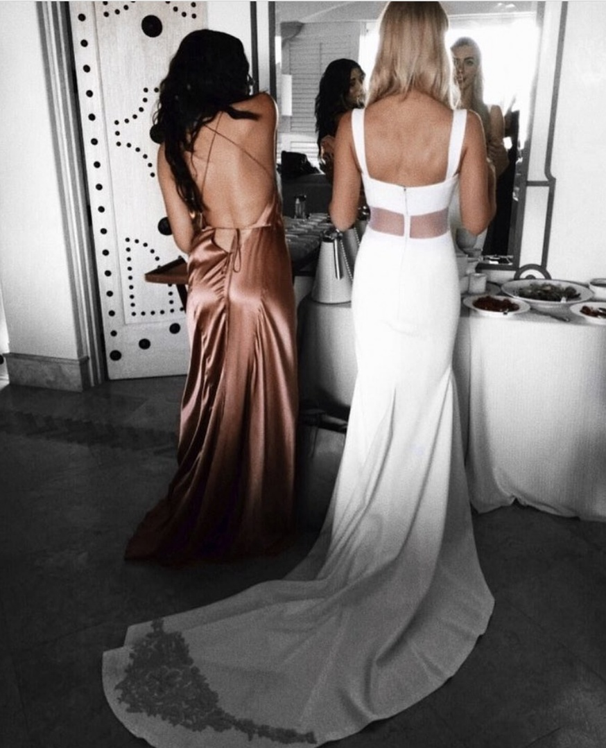 #fashionlush #fashion #blogger #minimalist #streetstyle #cabo #wedding #formal #tsc #ootd #tbt
