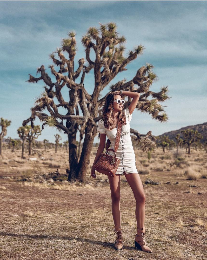 val fashion #desert #desertlook #festivalfashion #ootd #ShopStyle #shopthelook #MyShopStyle #FestivalLooks #WeekendLook #OOTD