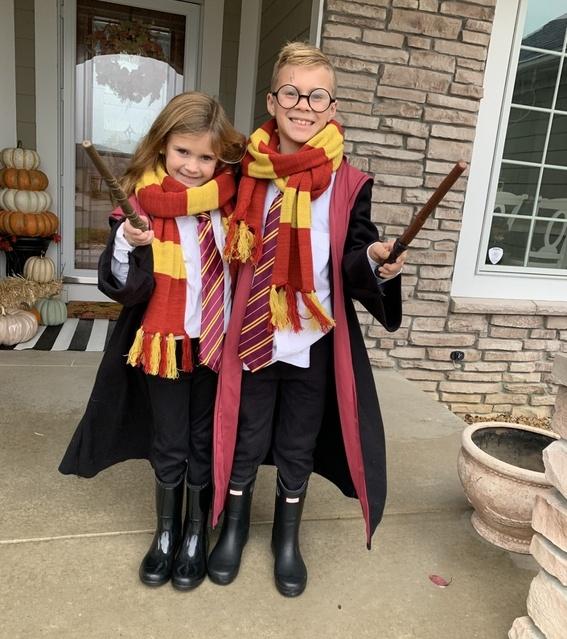 n costumes for kids #justpostedblog #ShopStyle #shopthelook #MyShopStyle #OOTD #LooksChallenge #ContributingEditor #Lifestyle