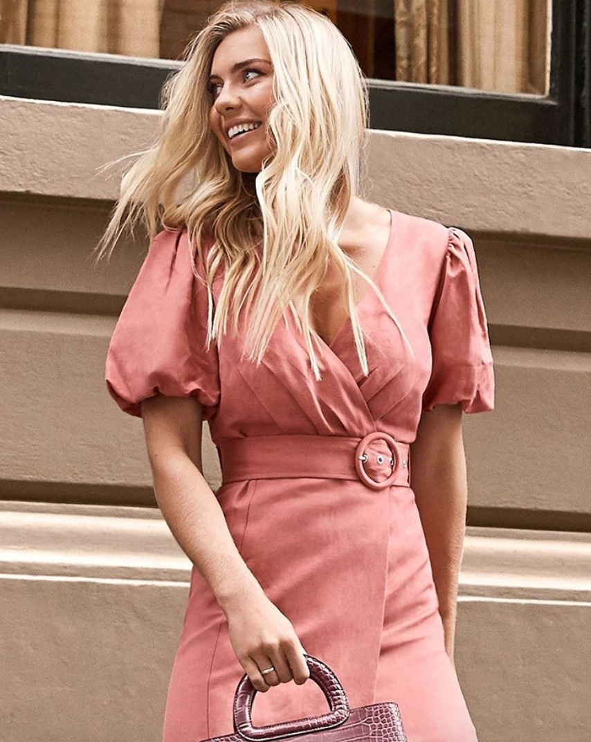 Trust Us, These Myer New Arrivals Are Not to Be Missed