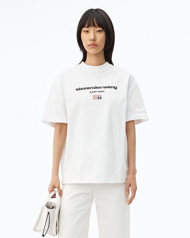 Brand Spotlight: Alexander Wang