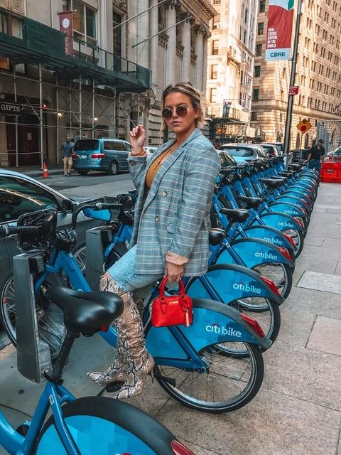 logger #outfitoftheday #ootds #outfittoday #outfitblog #ootdmagazine #outfitideas #styleicon #fashionista #newyork #Manhattan