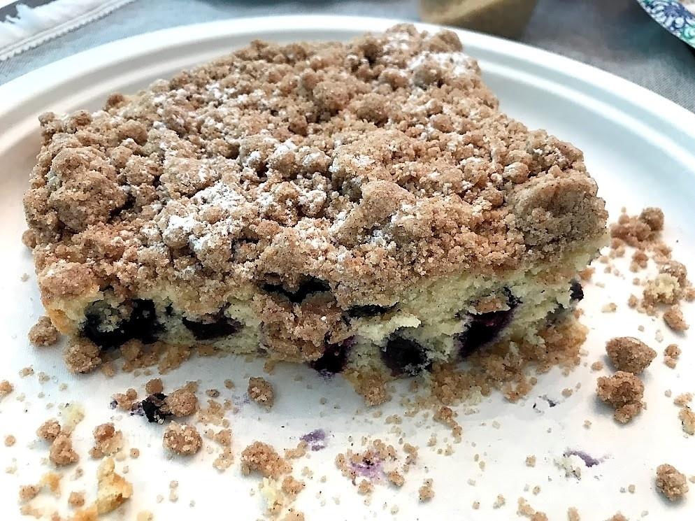 Look by FeedingtheFam featuring Nordic Ware Bunny Cake Pan
