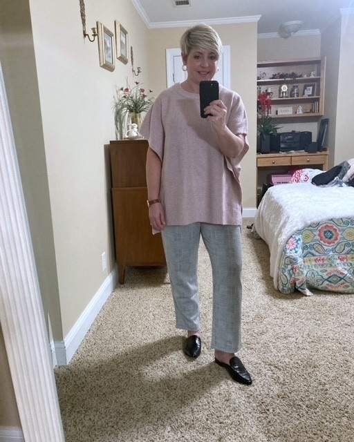 Target style for the classroom and office #ShopStyle #MyShopStyle #targetstyle #fashionover40