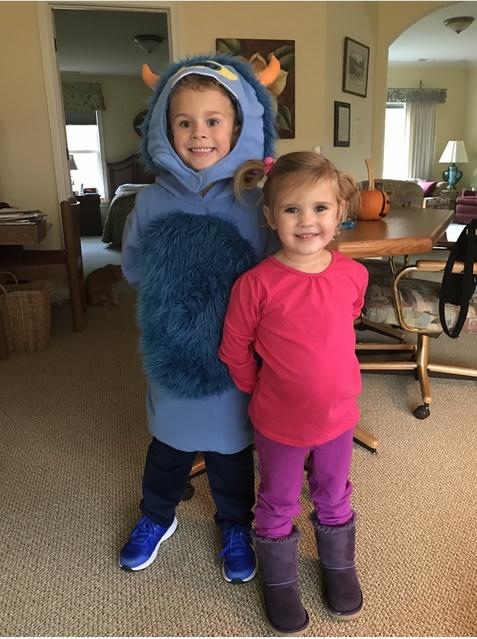 en costume for kids #justpostedblog #ShopStyle #shopthelook #MyShopStyle #OOTD #LooksChallenge #ContributingEditor #Lifestyle