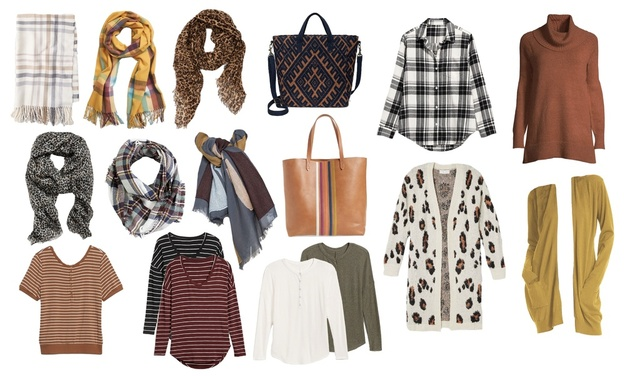 Favorite Fall Finds!