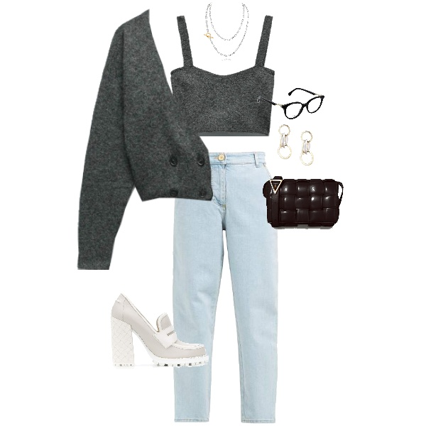 er #Holiday #Flatlay #Lifestyle #TrendToWatch #Travel #Vacation #PlusSize #Petite #outfitideas #ootd #personalstyle #Lookbook