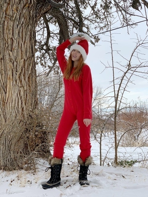 #ShopStyle #MyShopStyle #Winter #Holiday #TrendToWatch