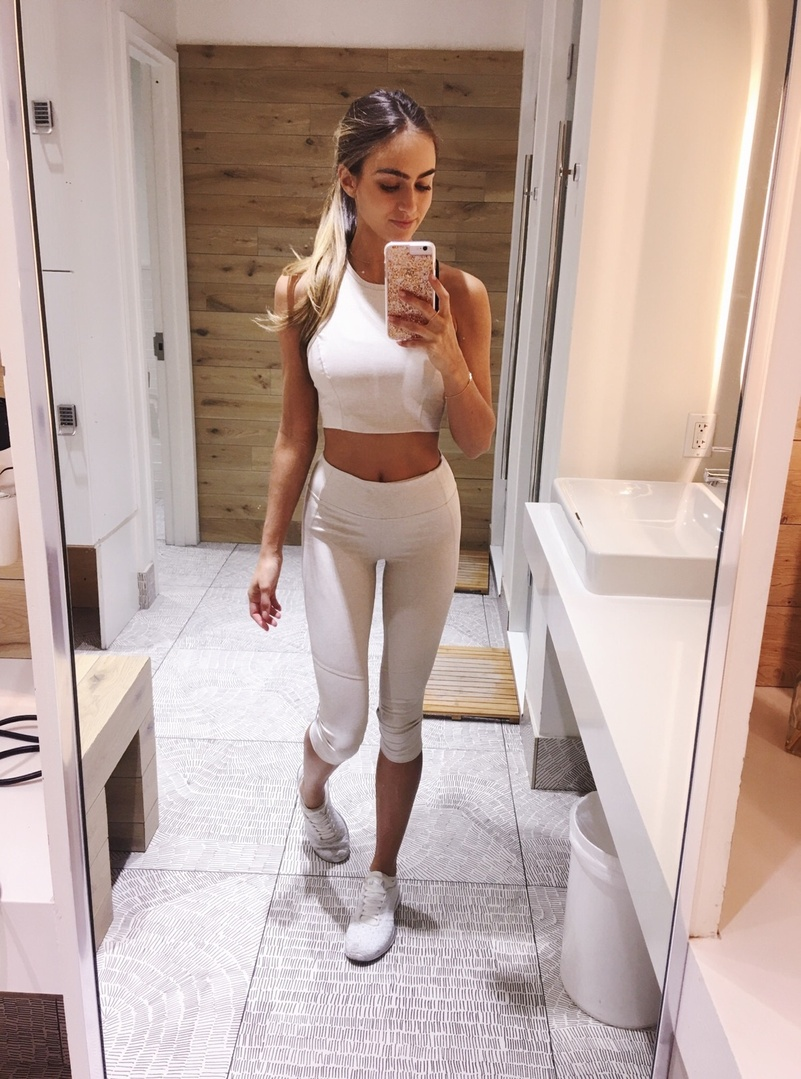 Shop the look from sweatsandthecity on ShopStyle