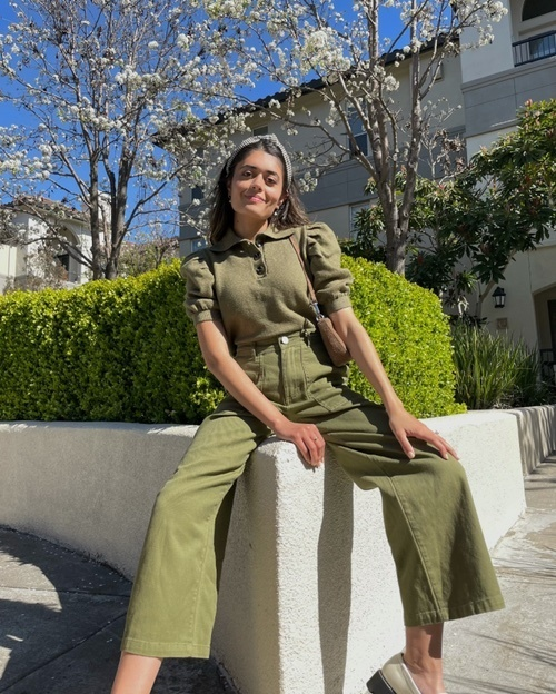Shop the look from katarinabrunette on ShopStyle