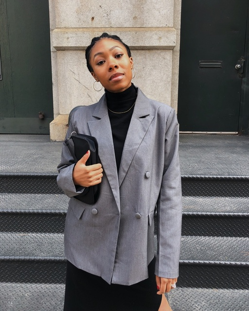 Shop the look from shainacooper on ShopStyle