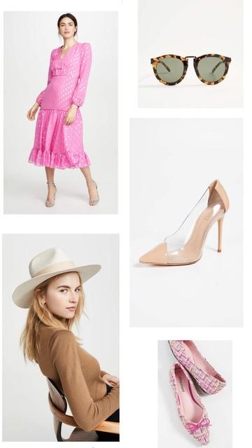 Dresses #Everything #BlackFriday #GiftIdeas #ShopStyle #MyShopStyle #Flatlay #Lifestyle #Winter #Holiday #Party #TrendToWatch