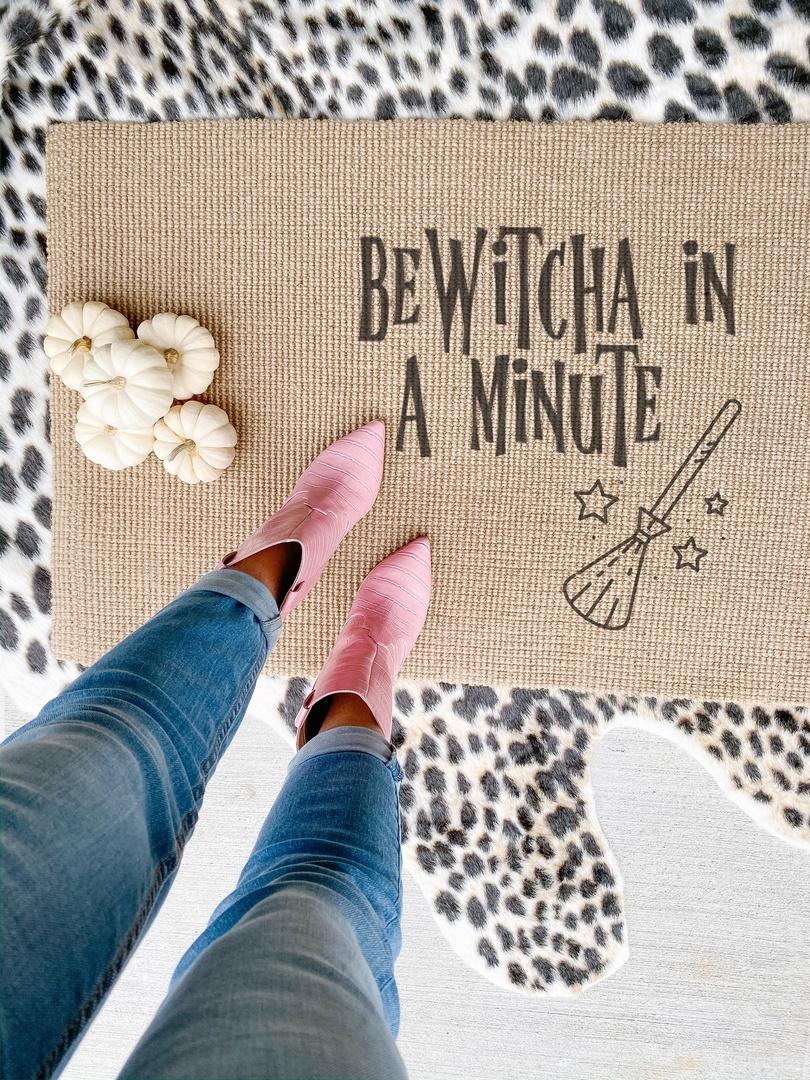 Fashion Look Featuring Raye Boots And Grlfrnd Skinny Denim By Mckennableu Shopstyle