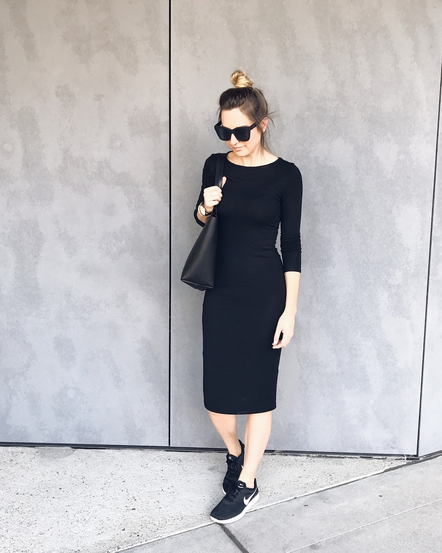 d4559f0d2 What to Wear to a Funeral