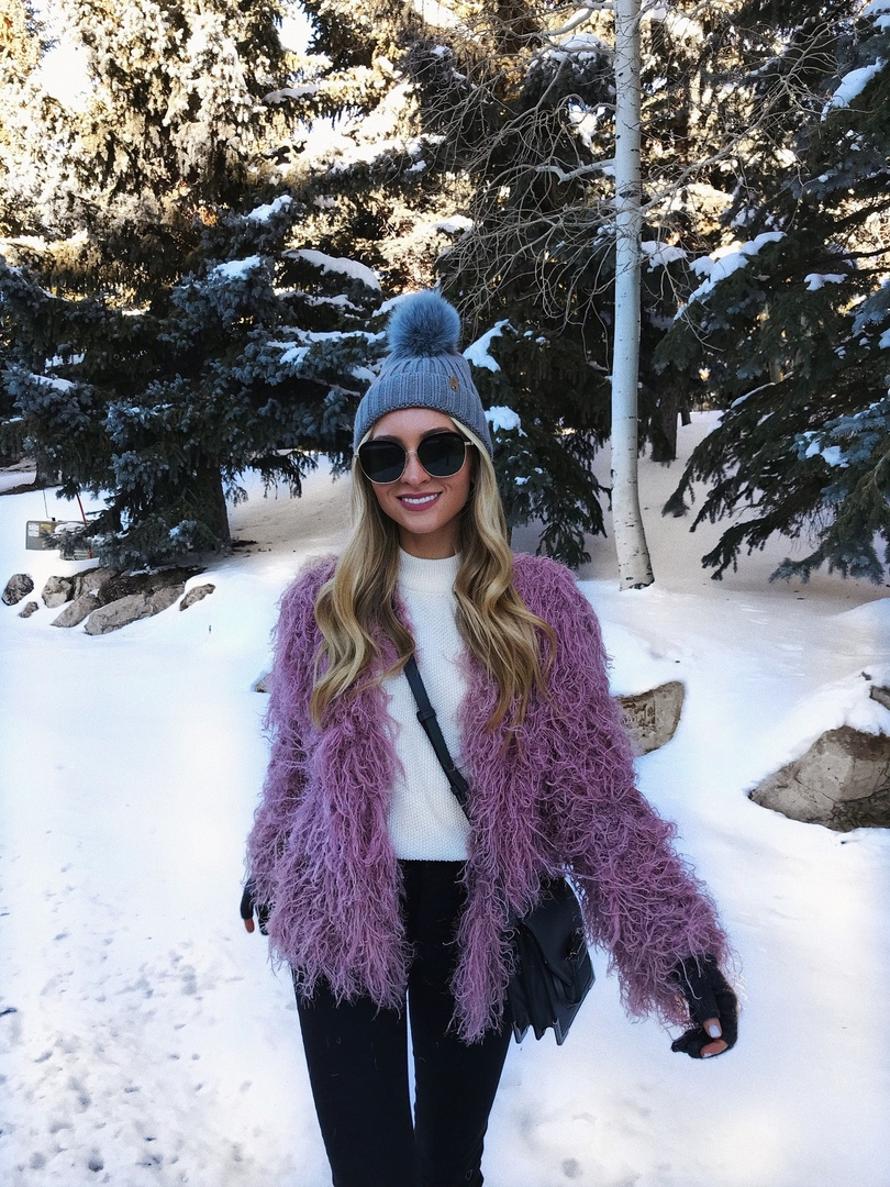 Park City #ootd #winterstyle #snow #lookoftheday #ootd #MyShopStyle #wearitloveit #todaysdetails #shopthelook #currentlywearing