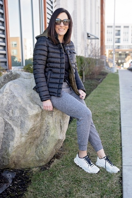 re at www.jolynneshane.com or shop this look via link in bio👉🏻@jolynneshane. #nordstrom #winterstyle #athleisure @ShopStyle