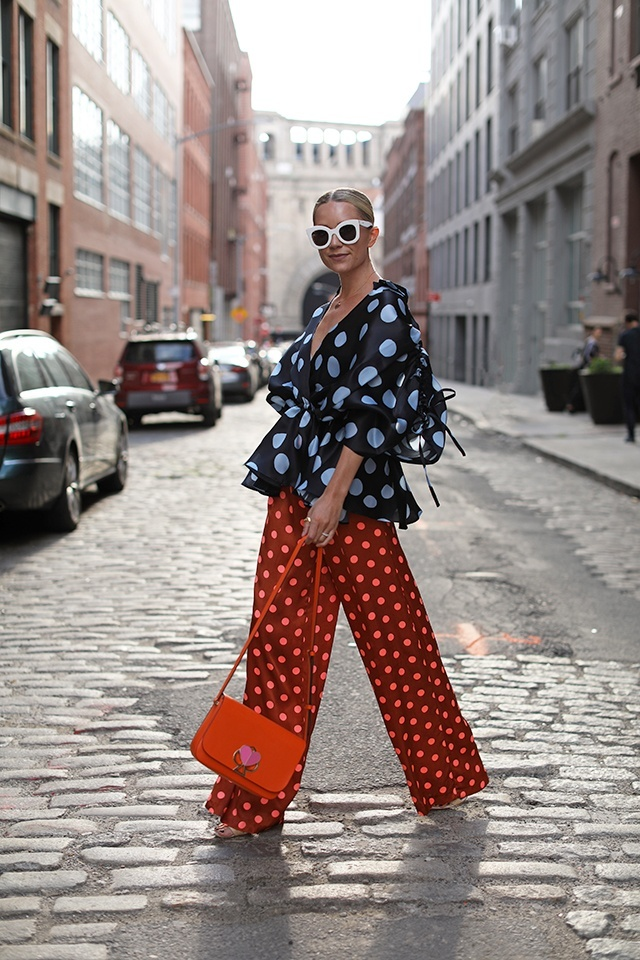 Shop the look from BLAIR EADIE on ShopStyle