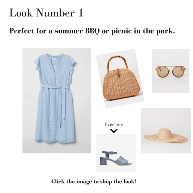 Shop the look from Sparkle Finds on ShopStyle