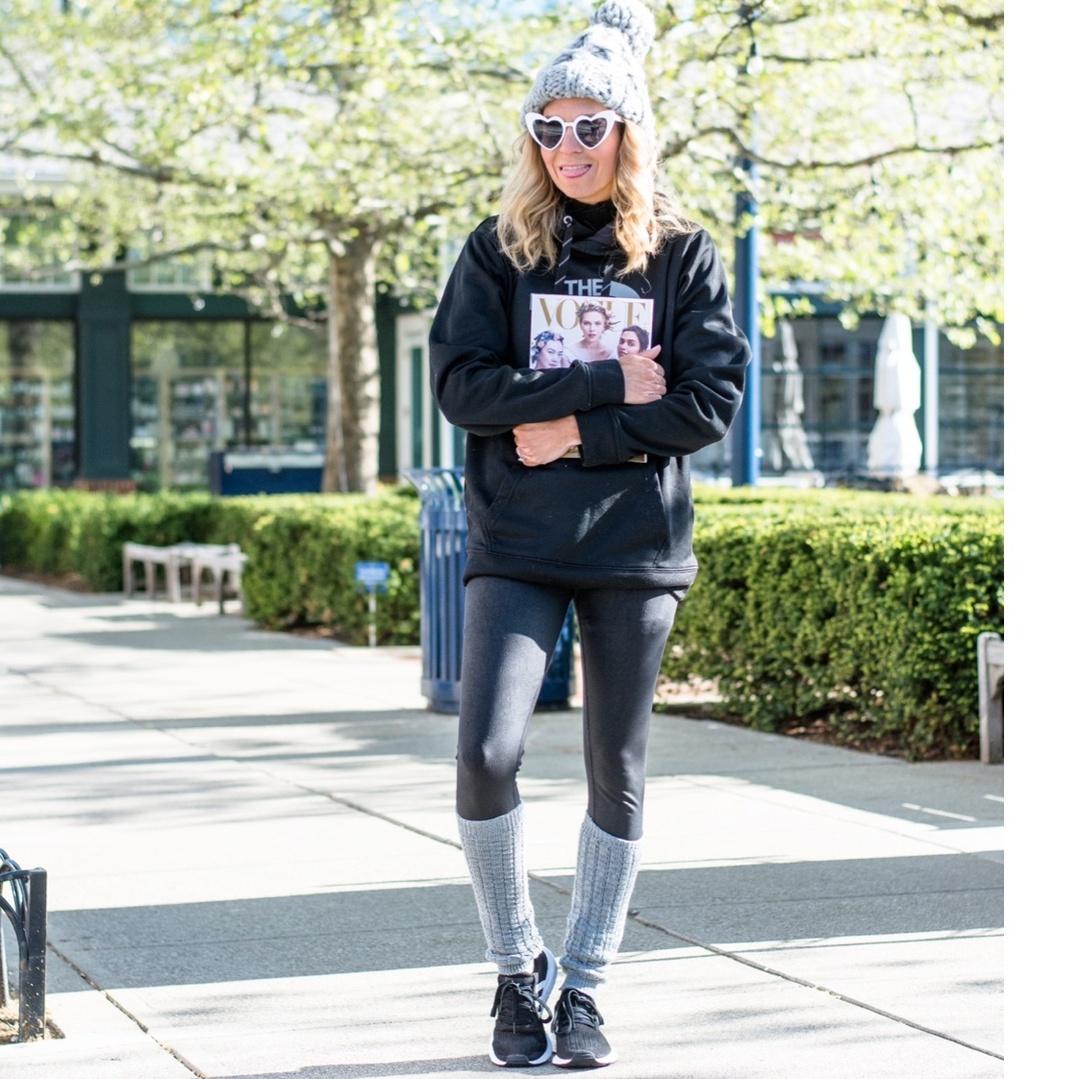 adidas swift run trace maroon