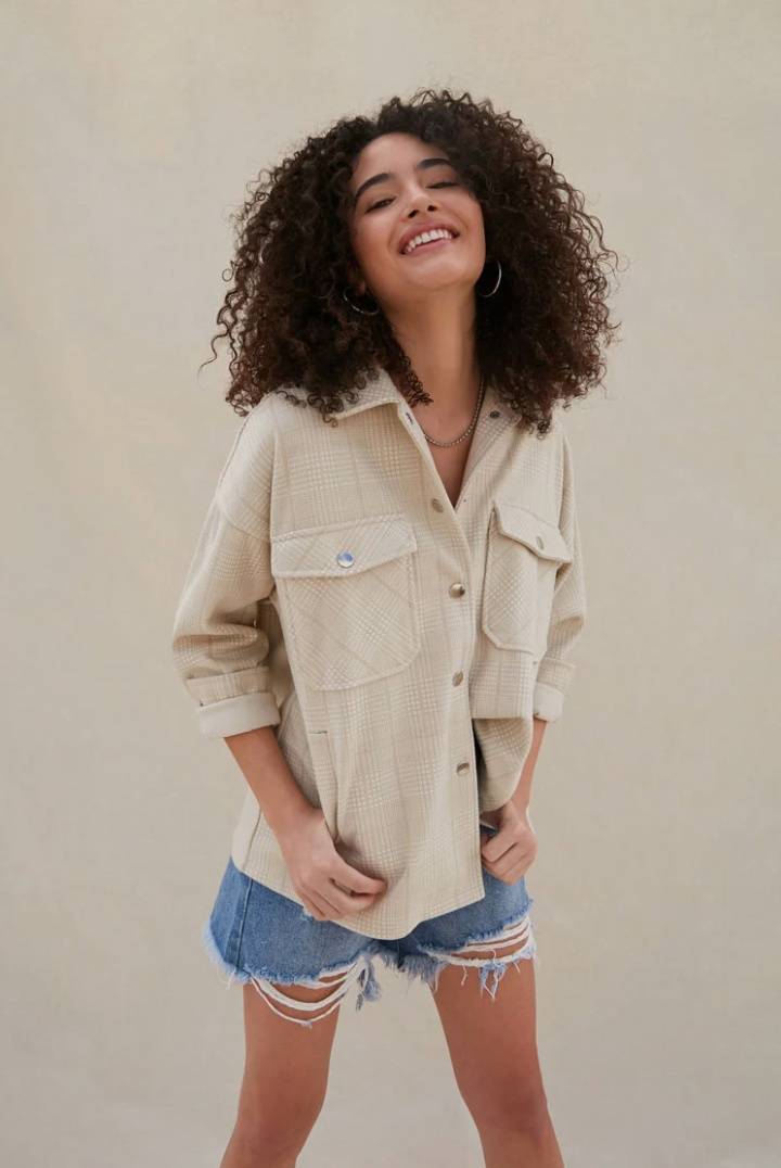 Get Spring Ready For Under $50 At Forever 21
