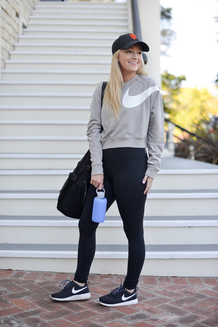 Shop some of my favorite running shoes from the Nordstrom Anniversary Sale! #ssCollective #ShopStyleCollective #MyShopStyle #currentlywearing #todaysdetails #lookoftheday #getthelook #wearitloveit #ootd #mylook #fitness #running #fitnessfaves