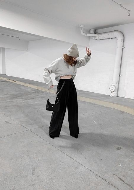 Shop the look from Laura Landers on ShopStyle