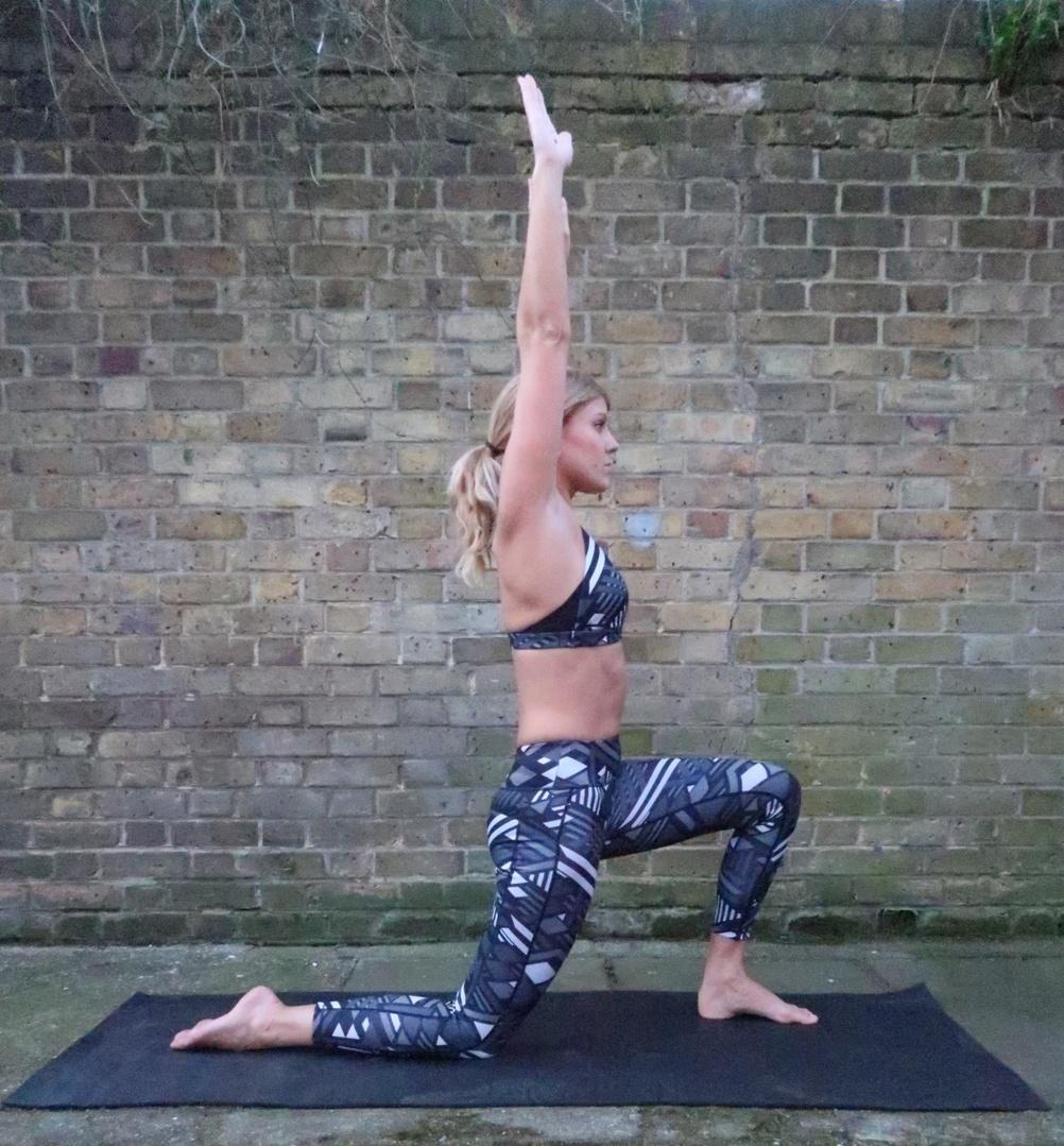 Sweaty Betty Reversible Range  #ShopStyle #shopthelook #activewear #yoga #sweatybetty #reversible #athleisure #OOTD
