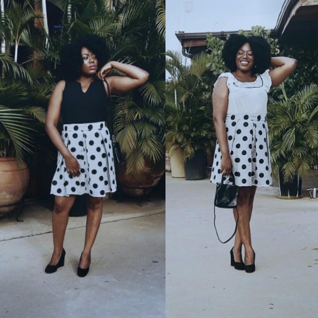 Style #ShopStyle #minimalist #wardrobebasics #stylebasics #styleessentials #minimalwardrobe #curatedwardrobe #capsulewardrobe