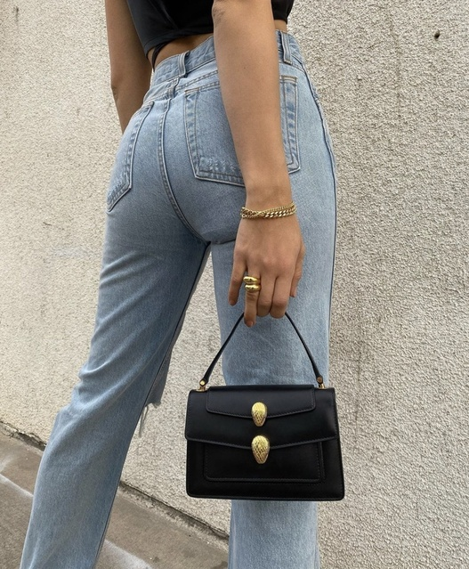 Shop the look from cassandra dimicco on ShopStyle