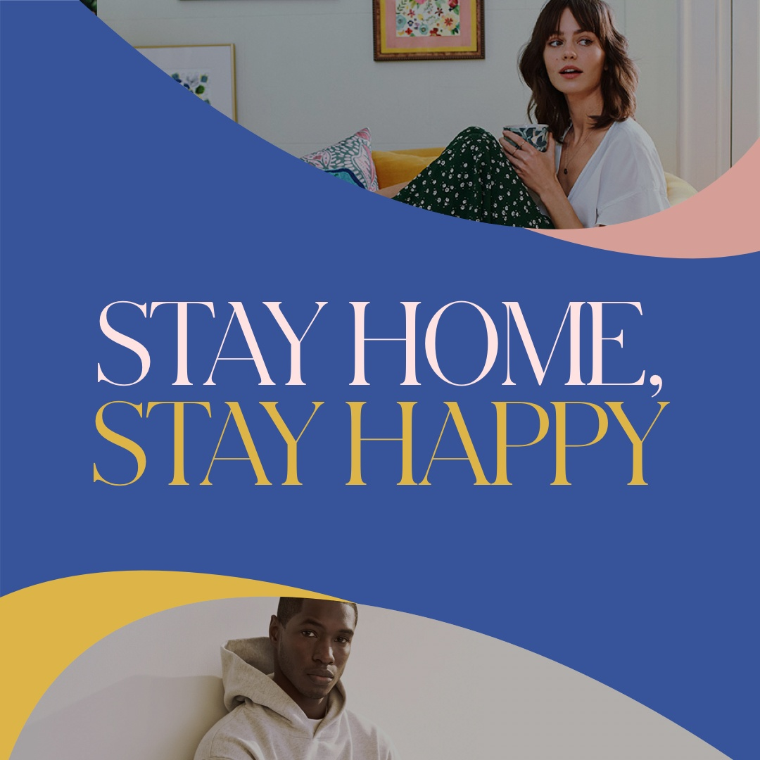 How To Turn Your Home Into The Ultimate Staycation Oasis