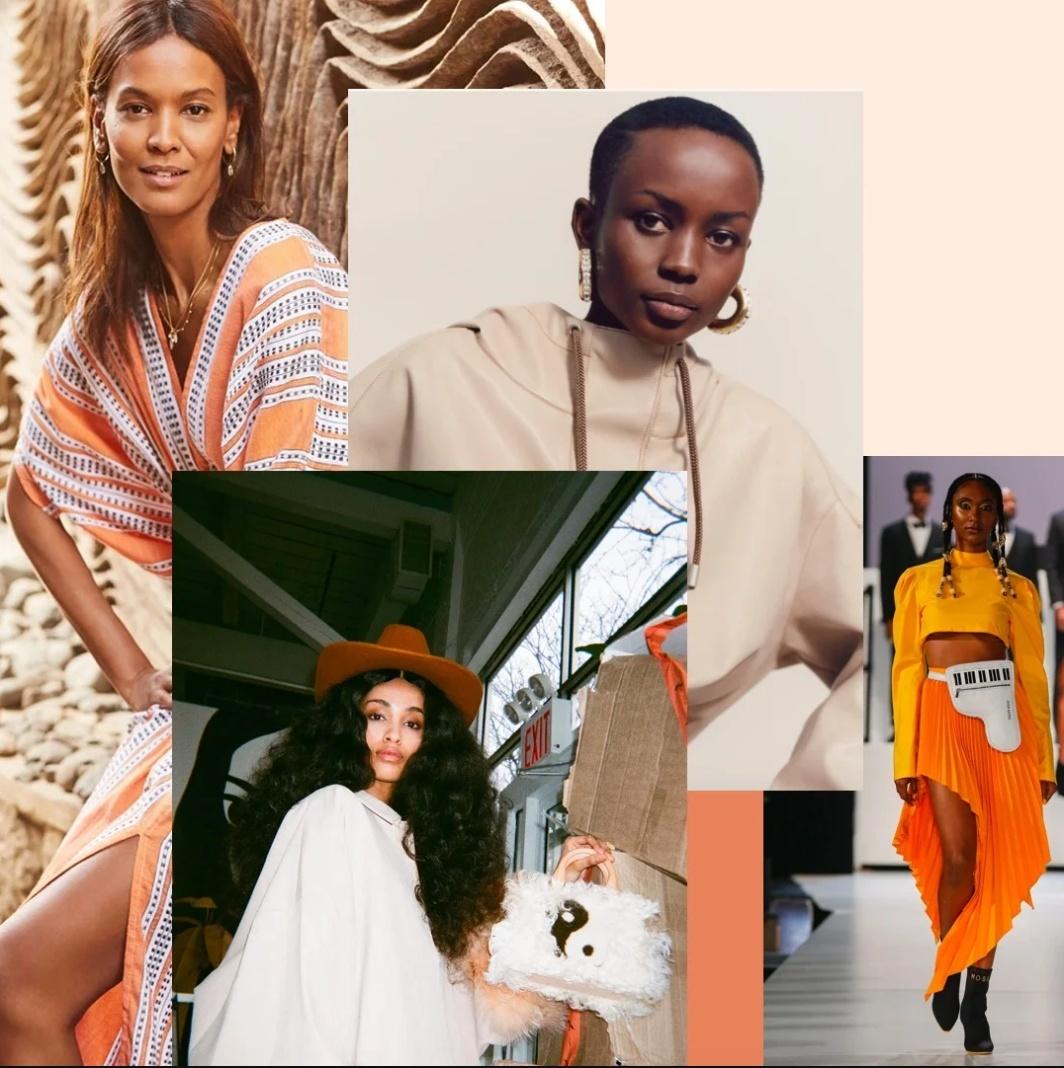 Brand Spotlight: Six Trailblazing Black Designers to Know