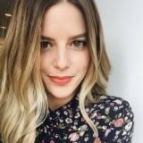 Michelle Madsen