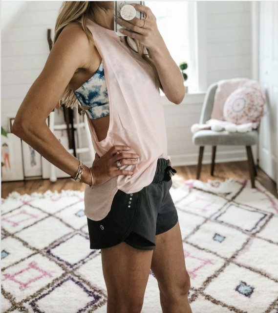 Shop the look from themotherchic on ShopStyle