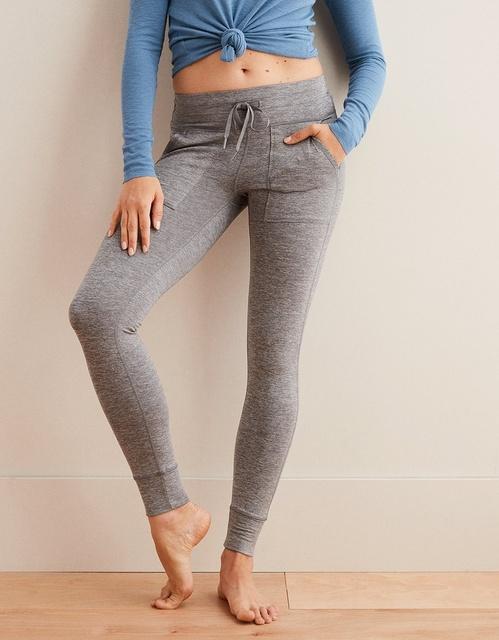 You will only find me in casual wear...    #ShopStyle #MyShopStyle #casualwear #womenswear #leggings