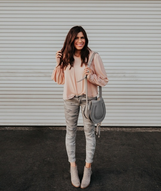 ave camo skinnies for only $34, and A TON of my other favorites right now on mintarrow.com #ShopStyle #MyShopStyle #Lifestyle