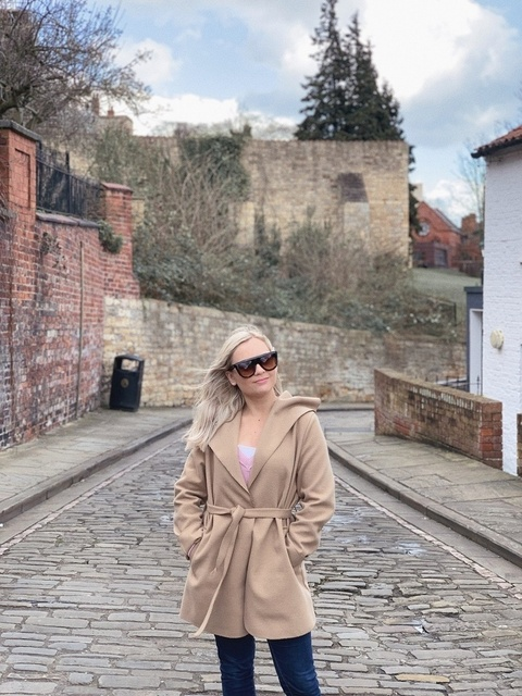 Shop the look from The Alice May Edit on ShopStyle