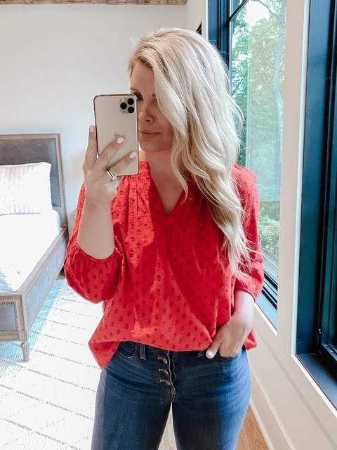 Memorial Day outfit from Target  #ShopStyle #MyShopStyle #LooksChallenge