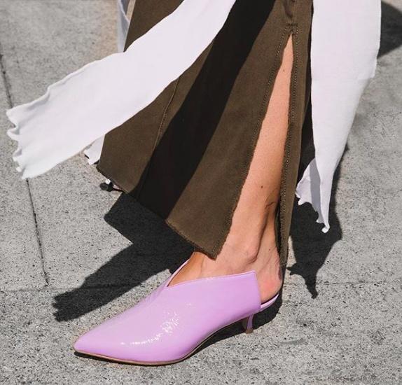 #ShopStyle #shopthelook #SummerStyle #MyShopStyle #OOTD #CaraDisclothed #Shoes #CaraSantana