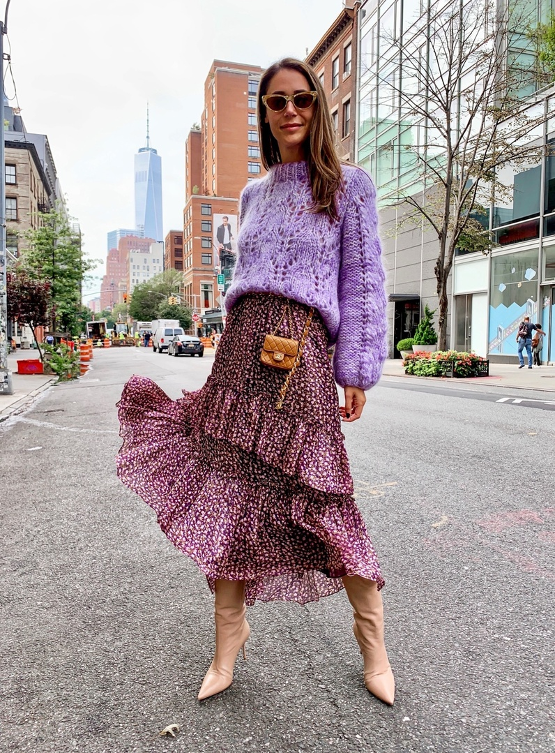 Shop the look from Lindsi Lane on ShopStyle