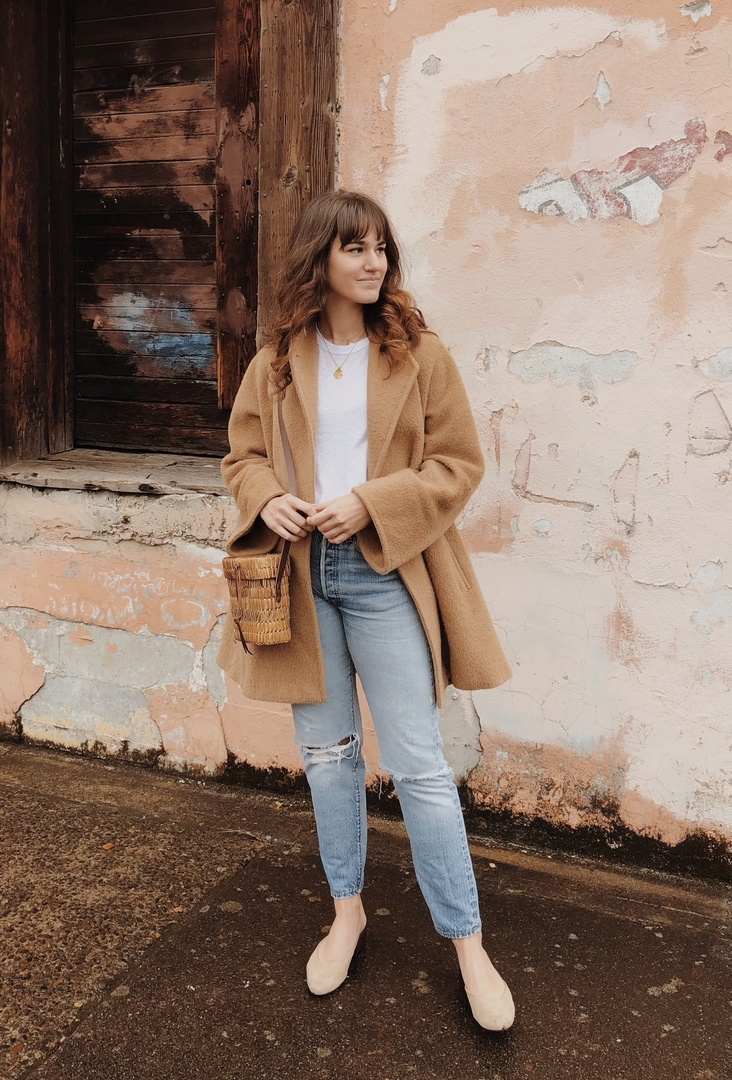 My favorite fall outfit right now!  #ShopStyle #wearitloveit #getthelook #todaysdetails #lookoftheday #fallfashion #MyShopStyle #ootd #currentlywearing