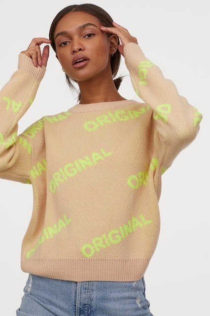 #original #sweaterweather #effortlesseverydaystyle