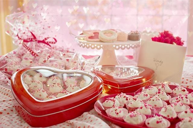 t your date will surely love. #ShopStyle #MyShopStyle #LooksChallenge #Lifestyle #valentines #gift #forher #valentinesdaygift