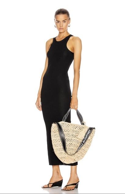 Shop the look from Jennifer sattler on ShopStyle