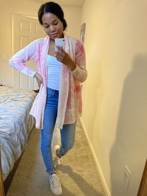 Shop the look from CandaceKell10 on ShopStyle