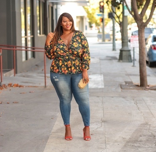 Shop the look from Kristine Thompson on ShopStyle